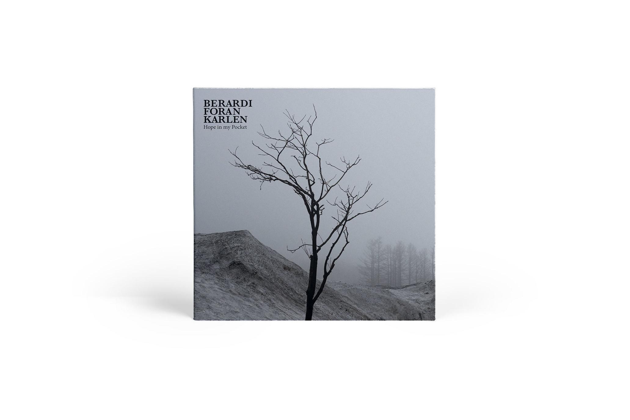 BFK-Album-Cover-Final-Isolated.jpg