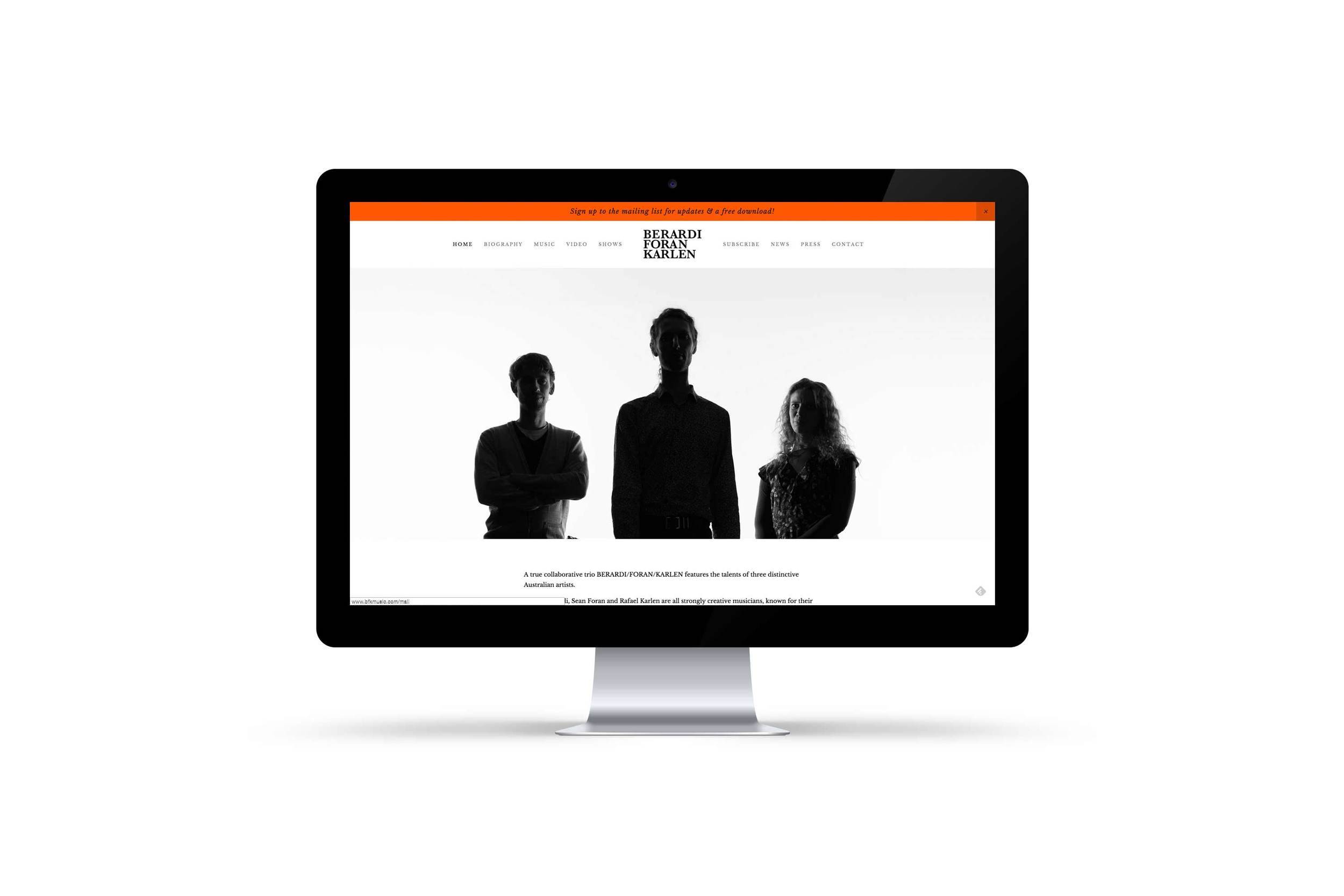 BFK-Website-Mock-up-rough.jpg
