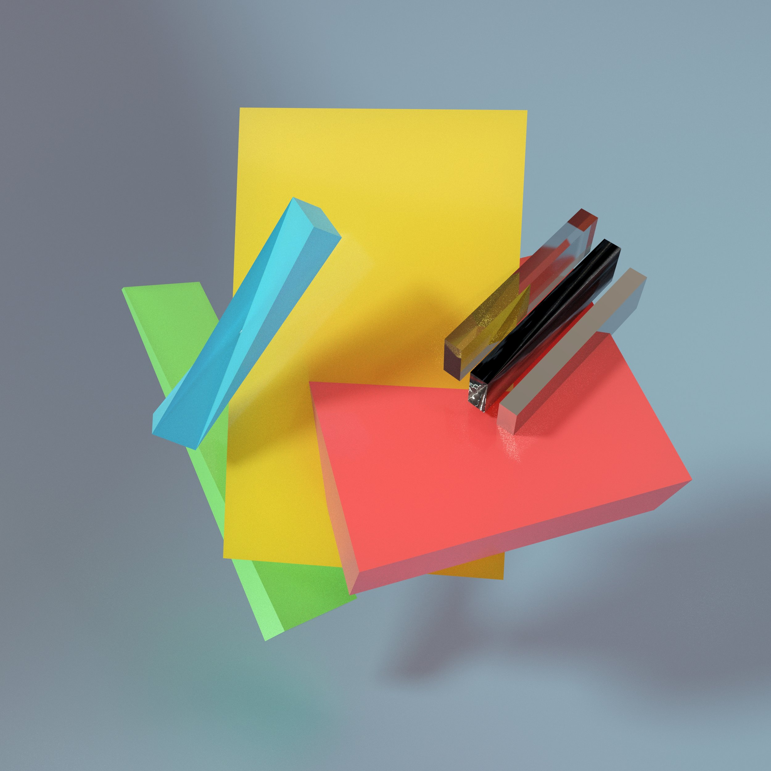 just squares._04.jpg