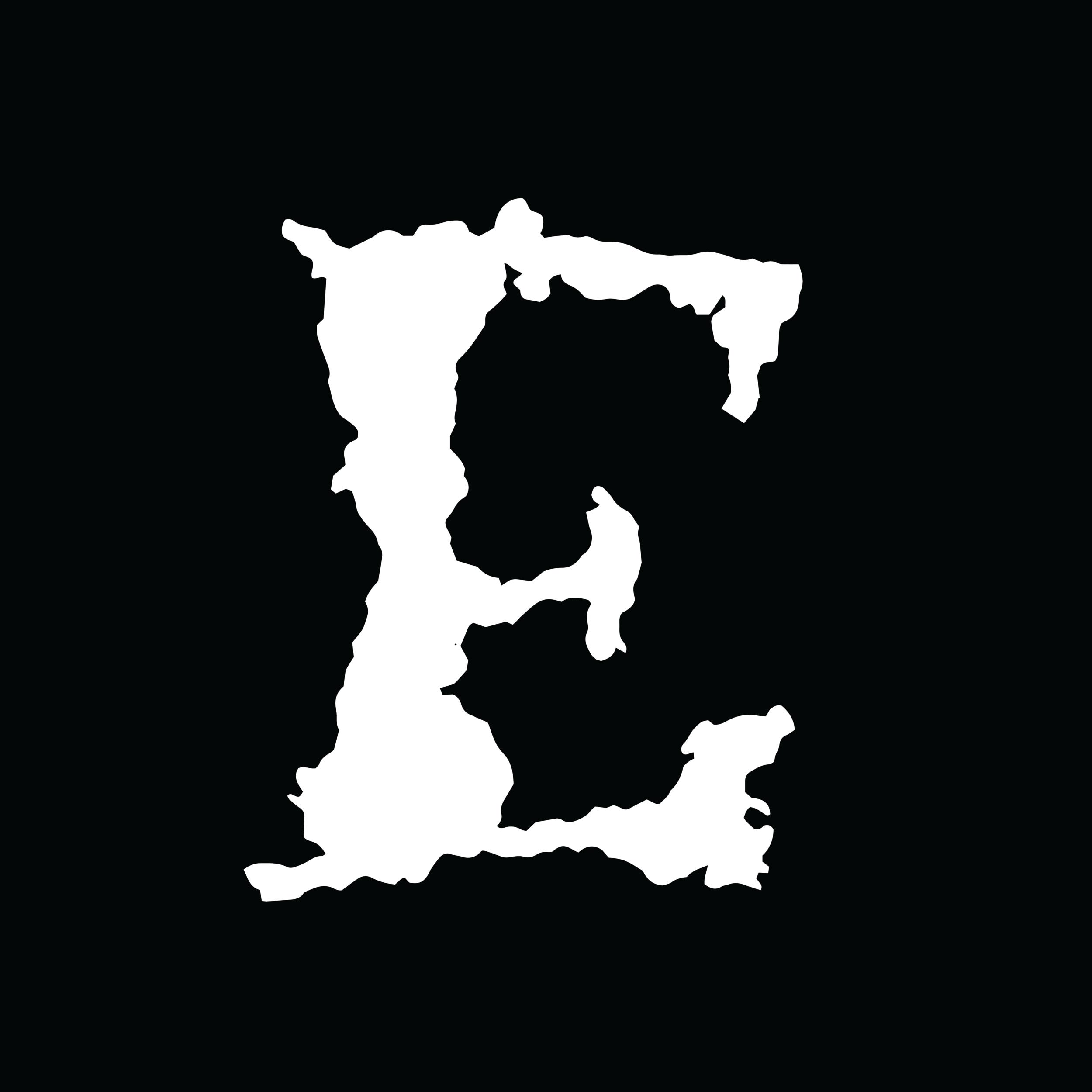 April 7th 2018 - Erosion Exp 1 - E@4x.png