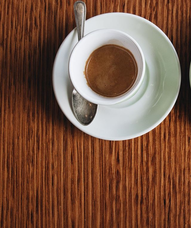 The ultimate hump day espresso @mylk.honey.cafe (Rubia's coffee partner)⠀ ⠀ #coffeepartner #melbournecafe #rubiacoffeegroup⠀ .⠀ .⠀ .⠀ .⠀ .⠀ #rubiacoffee #melbournecoffee #melbournecafes #melbournecoffeeroasters #coffeeroaster #espressolove #ilovemelbourne #coffeelover #coffeeaddict #coffeeshop #coffeebreak #instacoffee #coffeegram #coffeelovers #coffeelove #coffeeholic #coffeelifestyle #butfirstcoffee #melbournebarista #coffeeaddiction #coffeeoftheday #cuppuccino #coffeeshots #ilovecoffee
