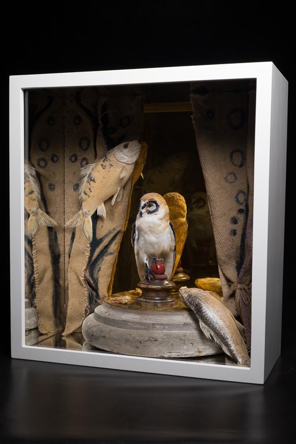 Owl full straight.jpg