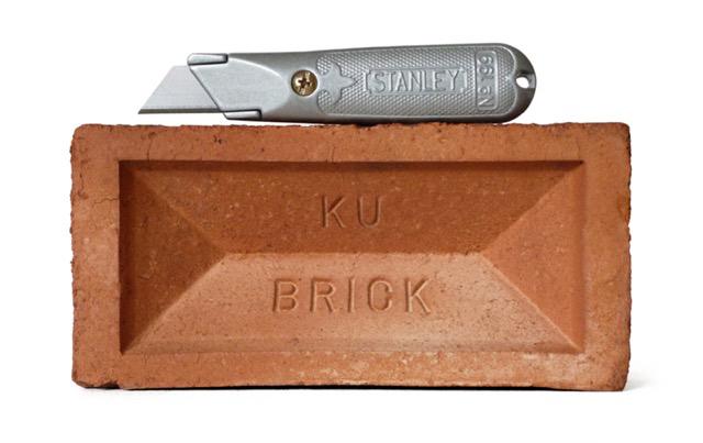 brick-best-2.jpg