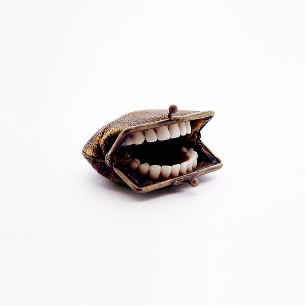 Purse with Teeth-2.jpg
