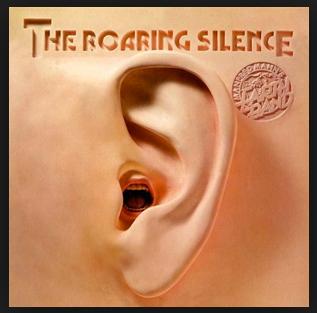 roaring silence-2.jpg