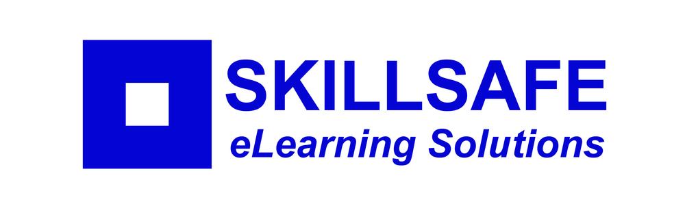 skillsafe.jpg