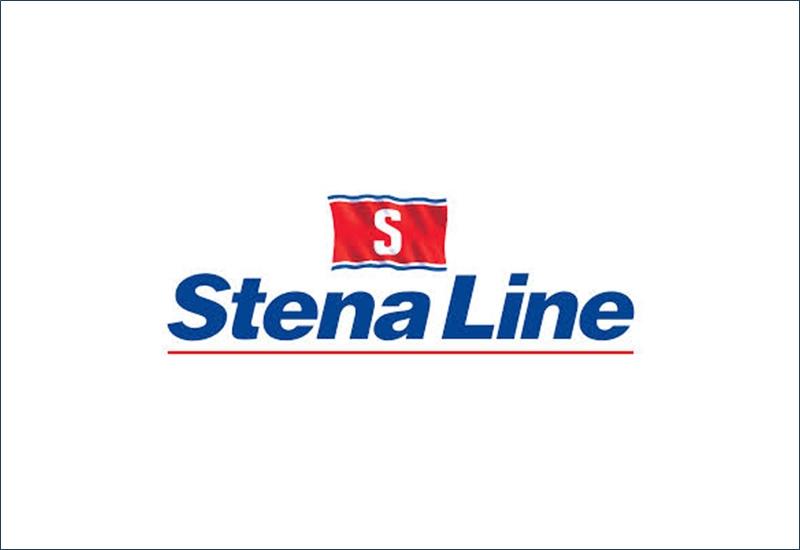 stena-line.jpg