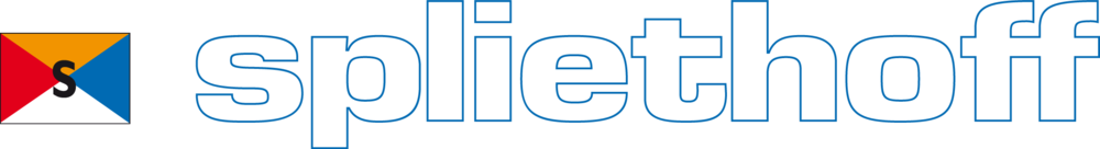 logo+Spliethoff.png