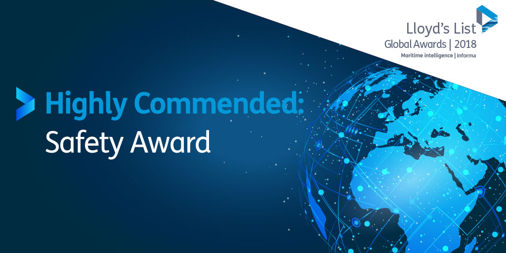 4246_LloydsList_Global_Awards_2018_HighlyCommended_1024x512_Safety.jpg