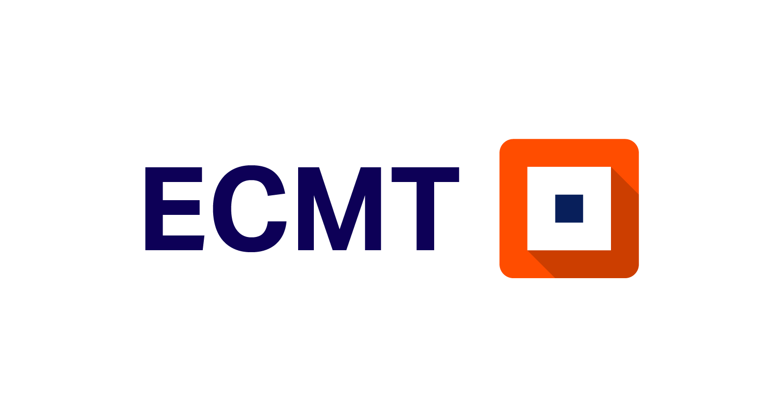 ECMT links.png