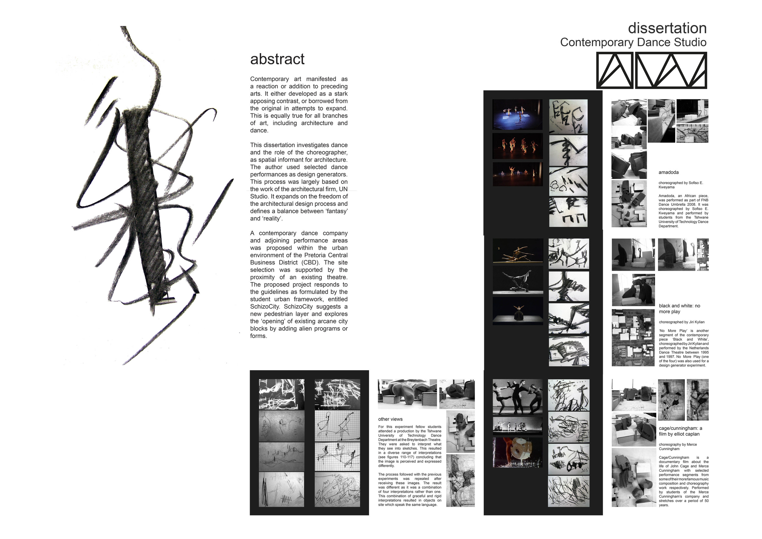 Dissertation 01