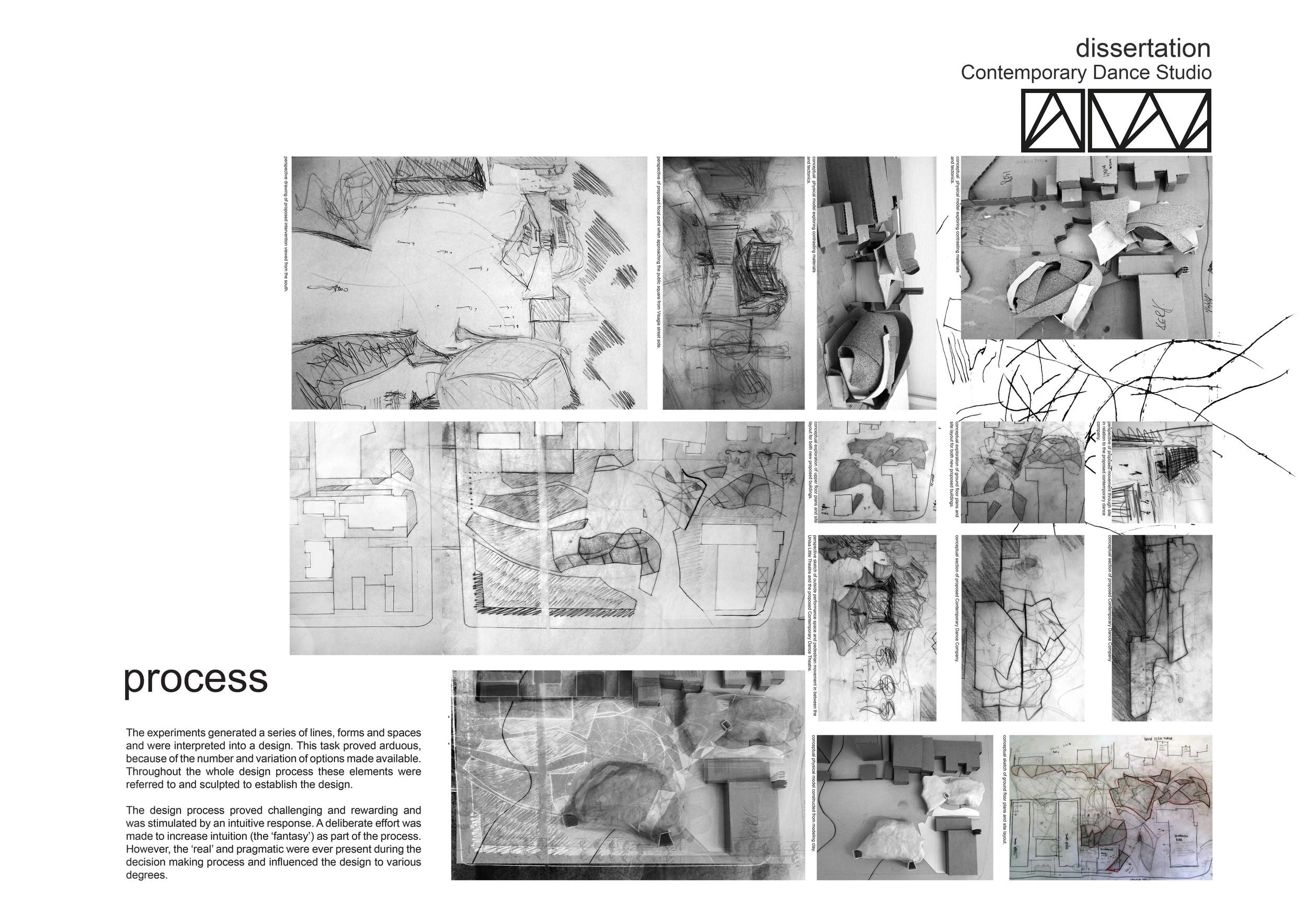 5.0 - Projects Dissertation 02.jpg