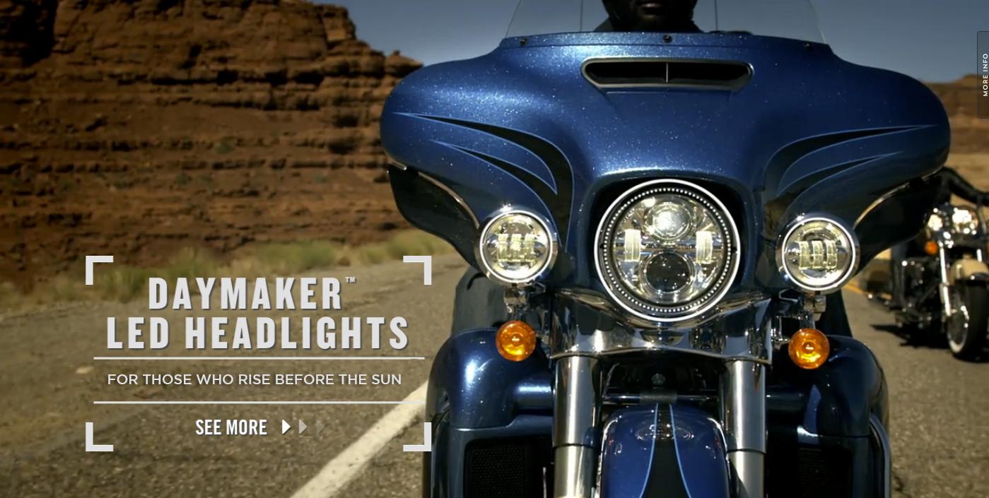 Daymaker LED.jpg