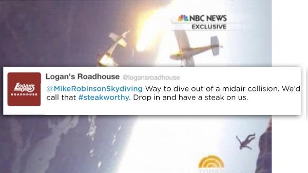 Skydiving.jpg