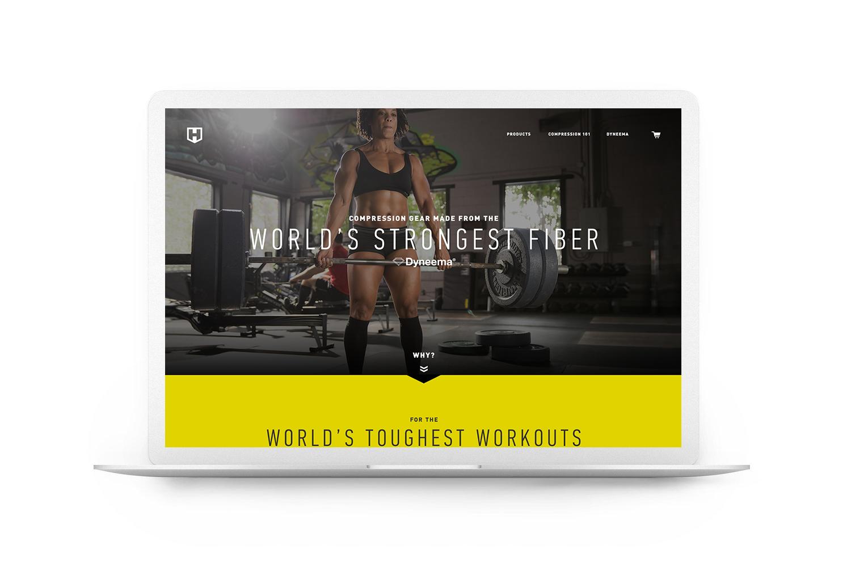 Homepage In Laptop Mock.jpg