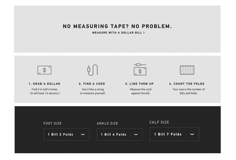 Measurement Module 4.jpg