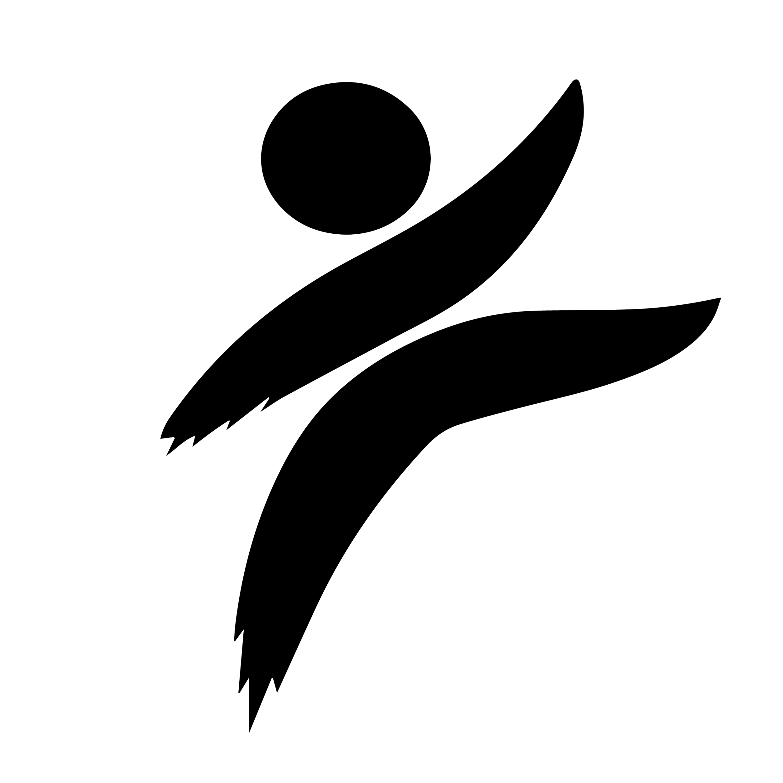 logo_001-01.png