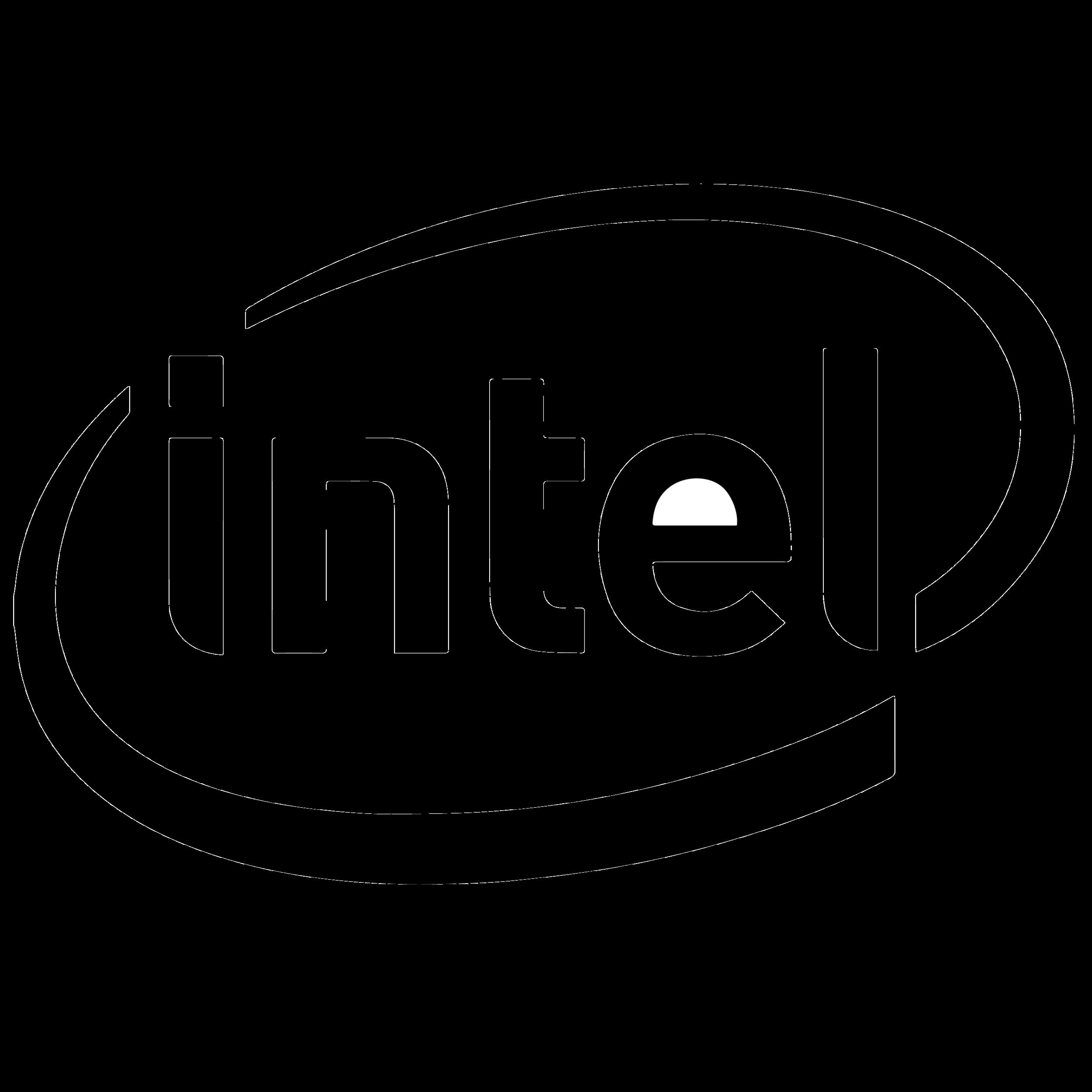 logo_002-01.png