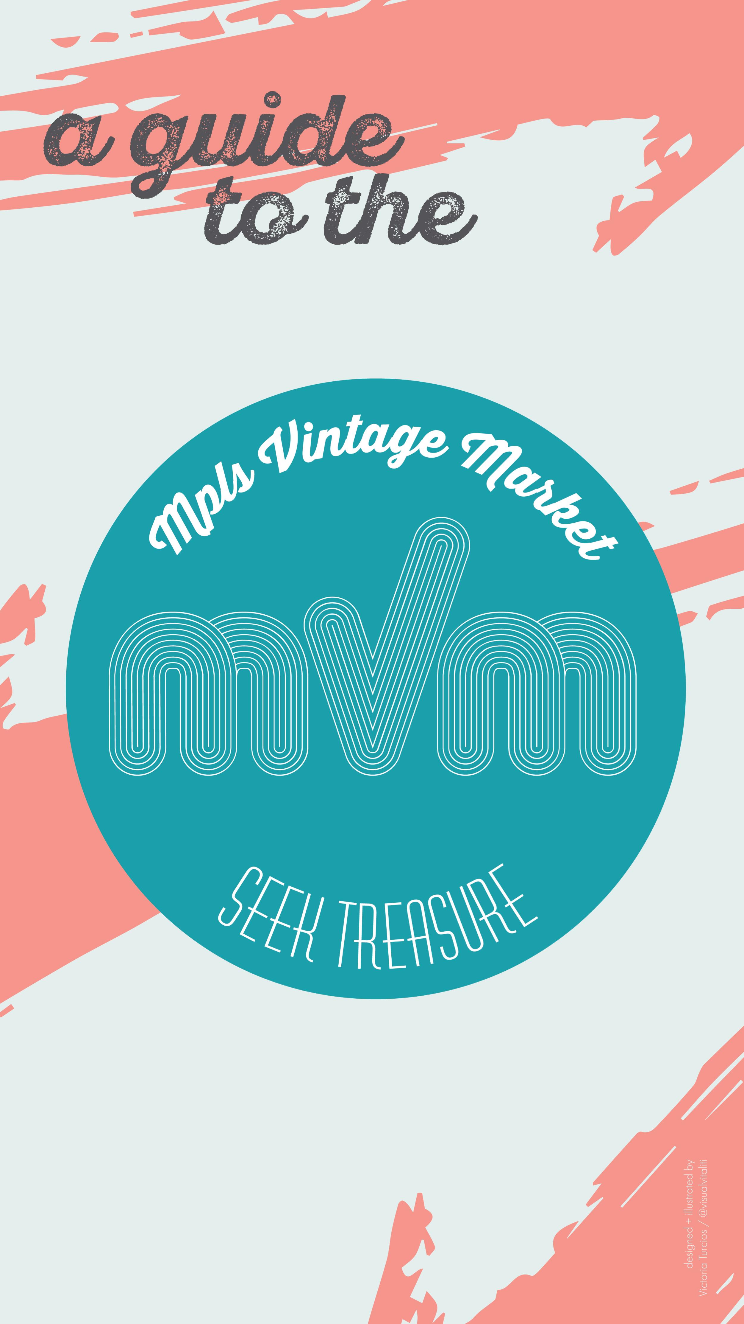 mpls_vintage_market_guide-01.png