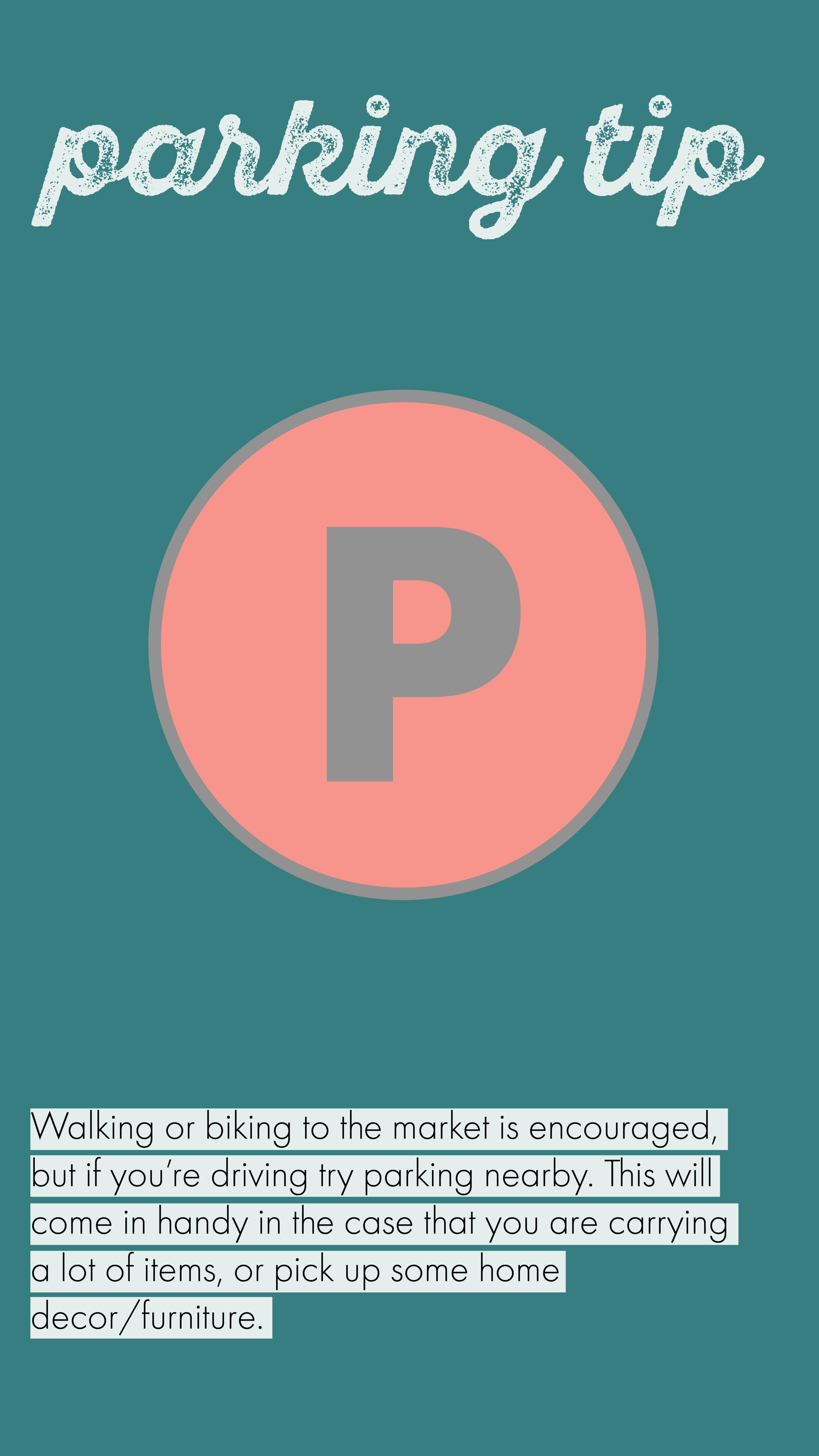 mpls_vintage_market_guide-06.png