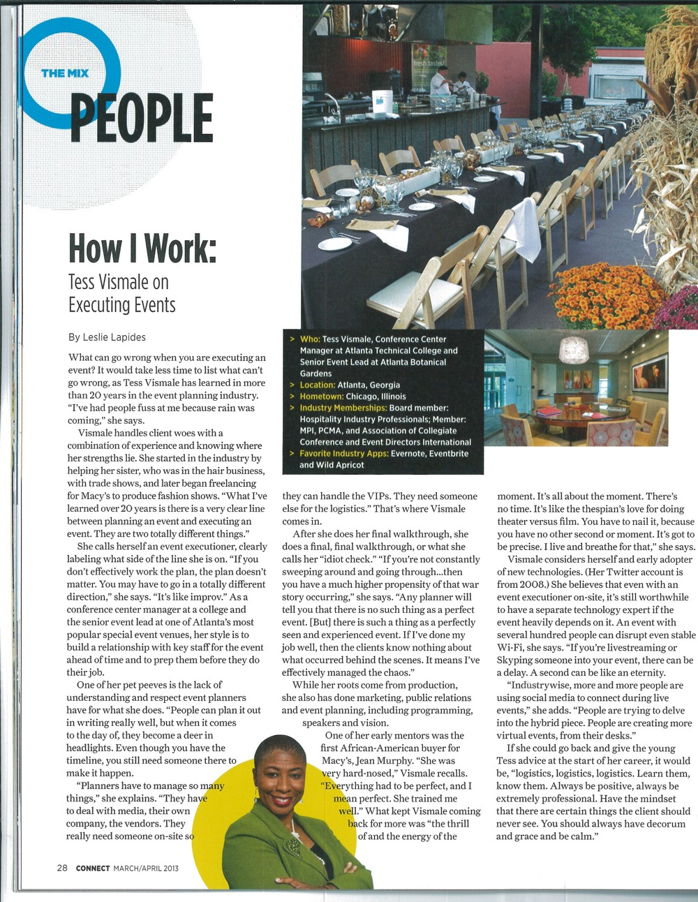 Connect+Magazine+Article+-+How+I+Work+-+Tess+Vismale,+CMP_Page_2.jpg