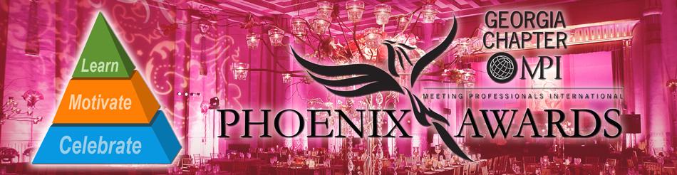 Phoenix+Awards+Logo.jpg