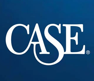 case_logo.jpg