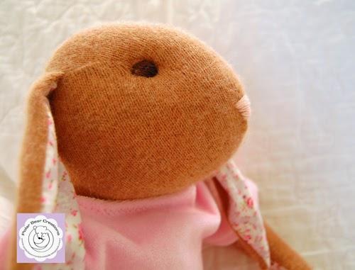 pink-bunny2.jpg