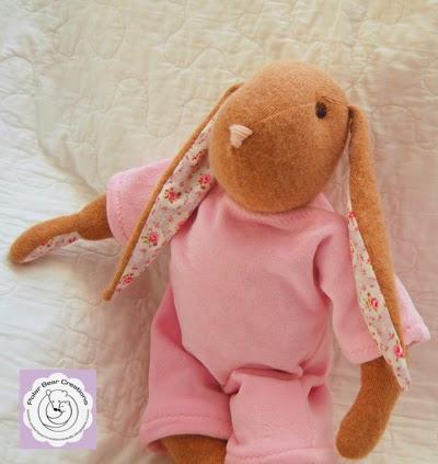 pink-bunny5.jpg