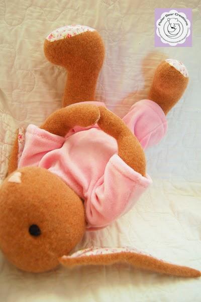 pink-bunny3.jpg