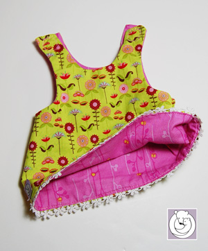 Avas-dress.jpg