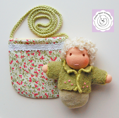 custom-grandma-doll.jpg