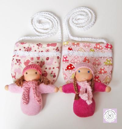 custom-pink-girls.jpg