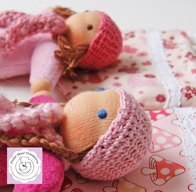 custom-pink-girls-close.jpg