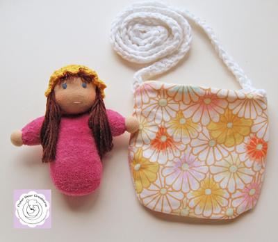 June-pink-flower-bag.jpg