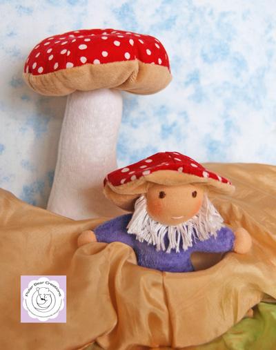 gnome-with-mushroom-hat.jpg
