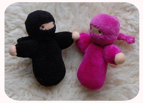Ninja-pair.jpg