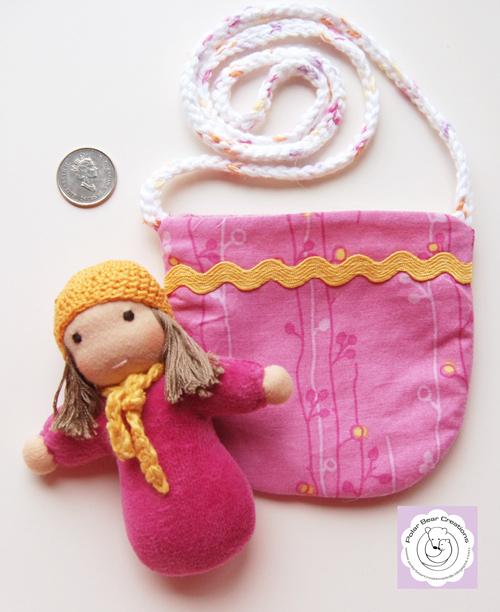 pink-yellow-hat.jpg