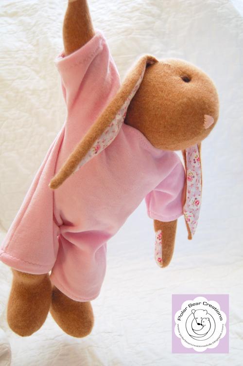 pink-bunny4.jpg