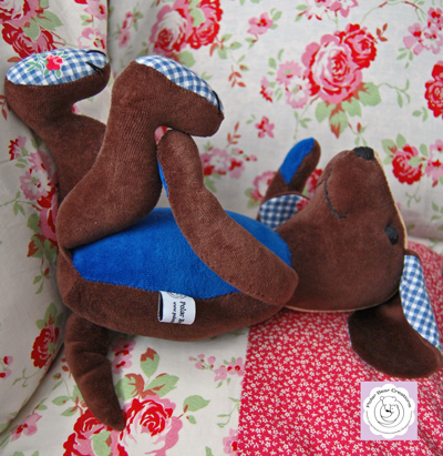 blue-dog2.jpg