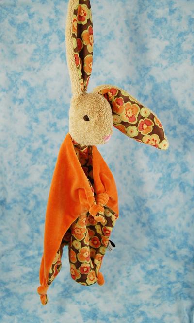 sand-orange-pansies.jpg