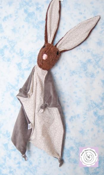 brown-grey-bunny.jpg