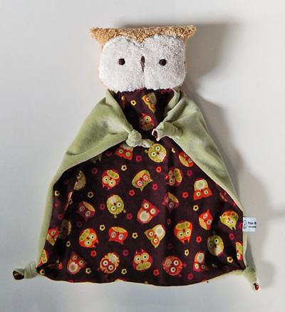 owl-blanky-for-carrie.jpg