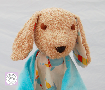 dog-turquoise-head-jpg.jpg