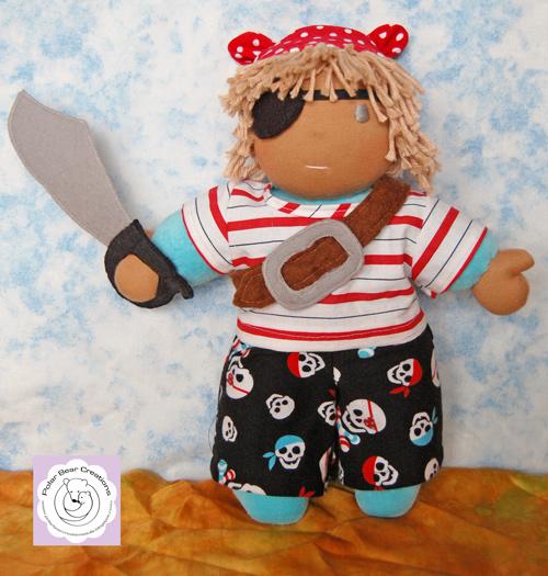 custom-pirat-K.jpg