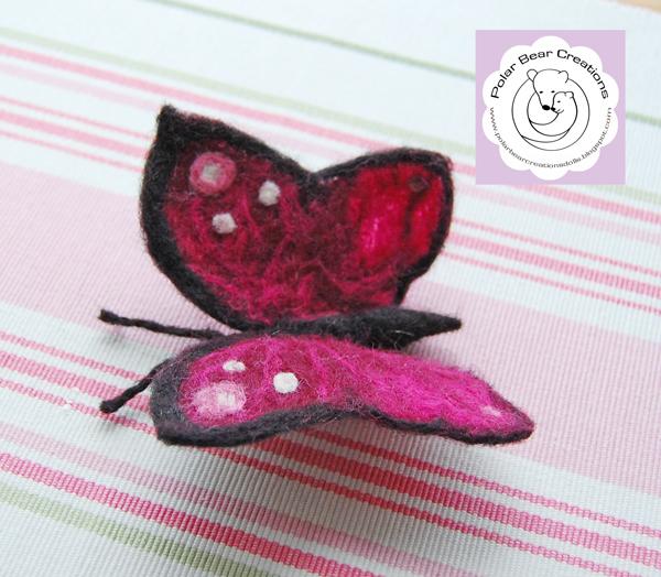 Butterfly Sept 2014