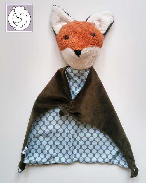 fox-brown-blue-dots.jpg