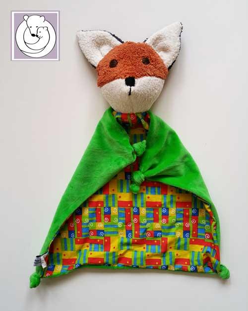 fox-green-multi.jpg