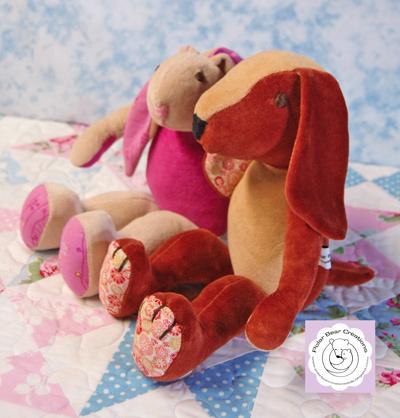 bunny-and-dog-2.jpg