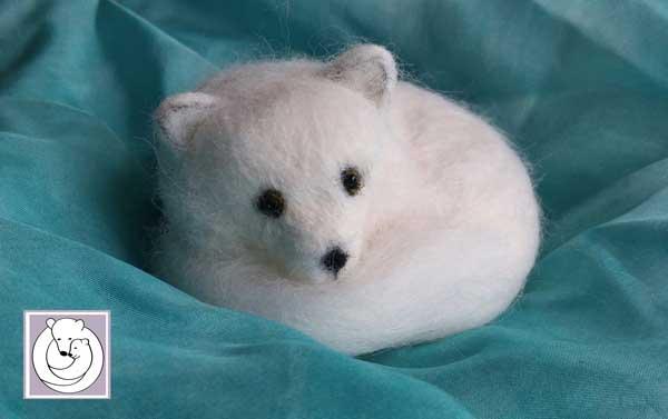 Polar Fox 2016